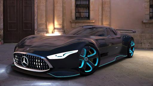Колата на Брус Уейн - Батман | Brone.bg