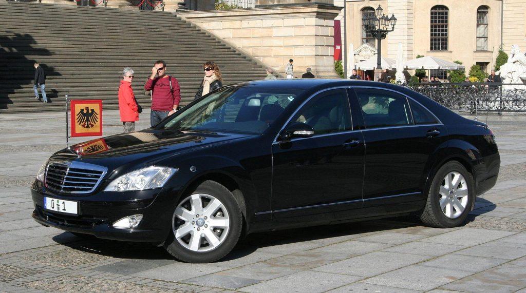 bronirani-avtomobili