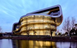 Най-посещаваните автомобилни музеи в света